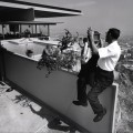 <em>Visual Acoustics: The Modernism of Julius Shulman</em>