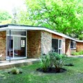 Mid Century Ranch Home, Bungalow renovation, Edgcumbe Park