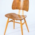 Ercol furniture: Insights into a classic British brand