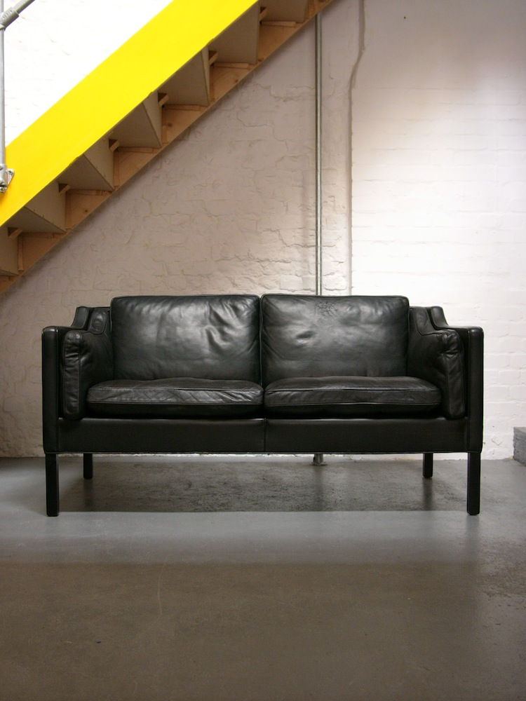 Modern Furniture Guide borge mogensen sofa: a buyer's guide to a mid century modern