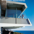 Julius Shulman: Modernism Rediscovered – A Good Read