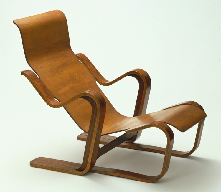 Isokon furniture A brand with longevity MidCentury