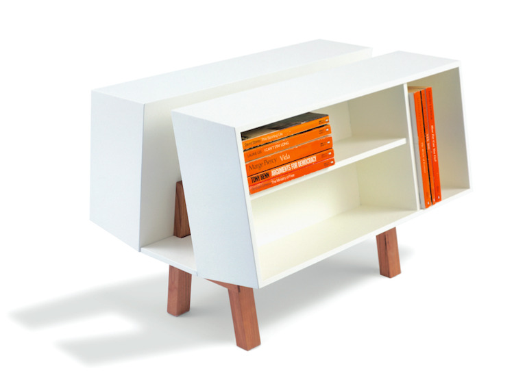 Isokon furniture, penguin donkey,ernest race, midcentury furniture