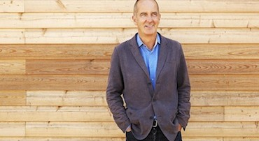 Kevin McCloud, grand designs, modern architecture