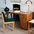 Curator's Choice: Marcel Breuer desk for Bristol's P.E. Gane & Co.