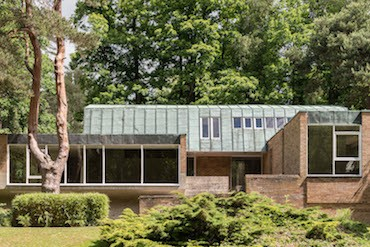 St Georges Hill - The Modern House (100)