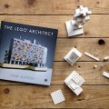 The LEGO Architect: A Good Read