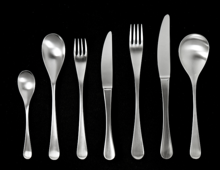 Robert Welch, Mid-century, mid-century design, mid-century cutlery, mid-century objects,