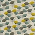 Mid-century pattern: its enduring appeal