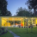 The Modern House: A Passion for Architecture